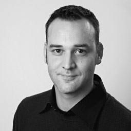designatics_Michael Kientzler