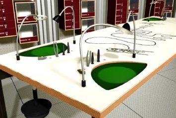 designatics renderings lab01