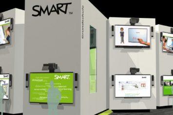 designatics renderings Smart