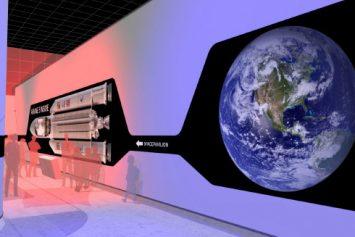 designatics renderings – space-pavillon