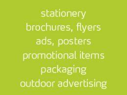 designatics – corporate design