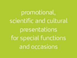 designatics events