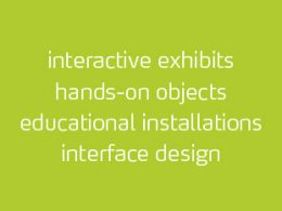 designatics exhibits