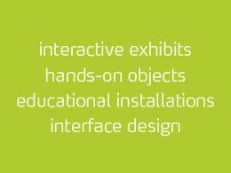 designatics exhibits