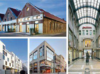 Greif & Contzen Immobilien