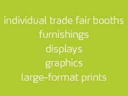 designatics – fairs