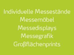 designatics – Messen