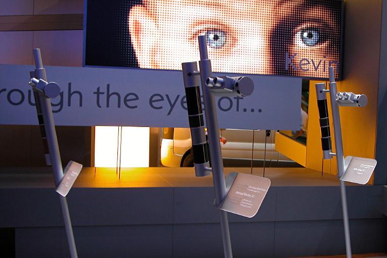 Opel – 3D-Viewer