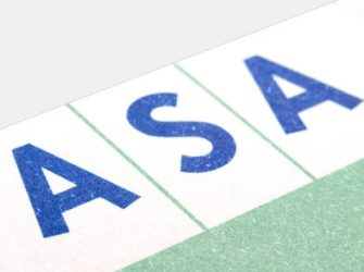 Sektoranalyse – ASA-Institut / ASA-Data Systems