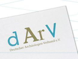 Fragmente – Deutscher Archäologen-Verband