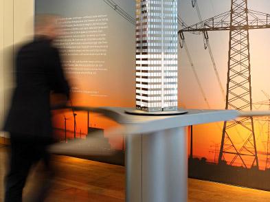 Energie weiter denken – DLR