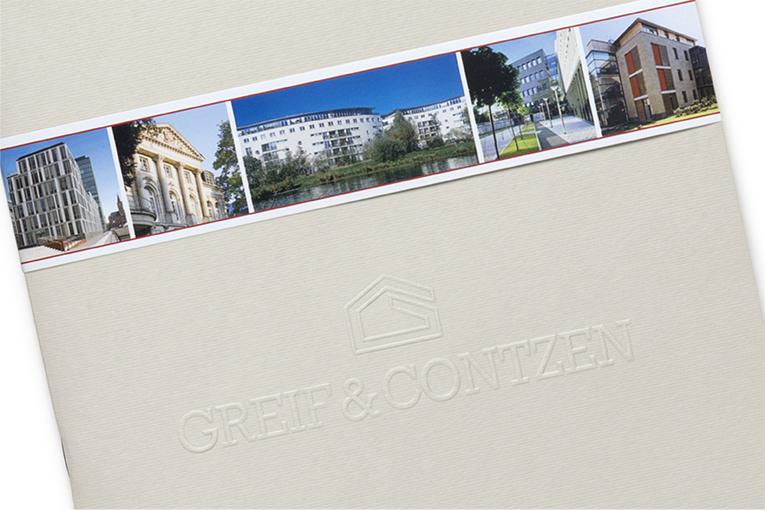 designatics – Greif & Contzen