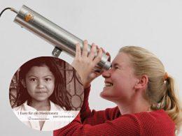 Ein Blick nach Ecuador – Foundation Human Nature