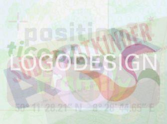 Logodesign – verschiedene Logobeispiele