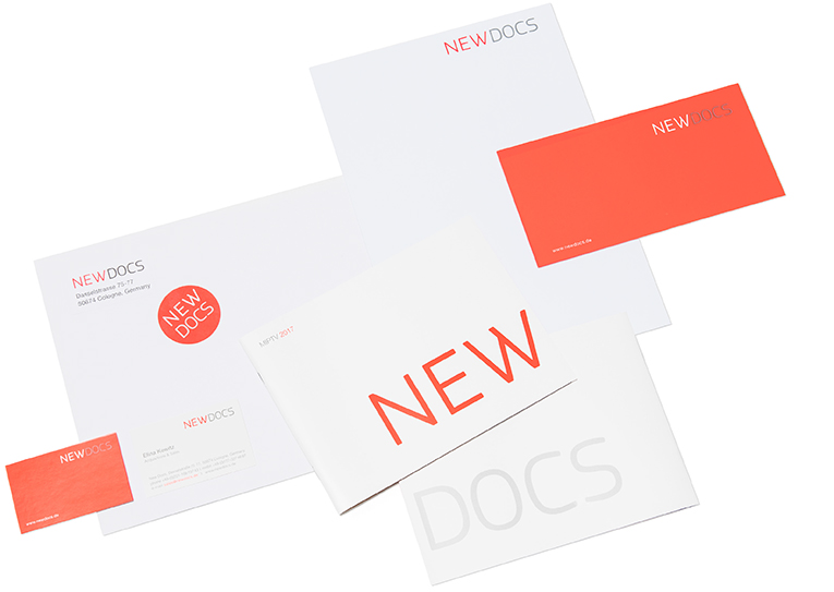 designatics – New Docs