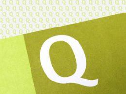 Q wie Qualität – Qualitätsmanagement