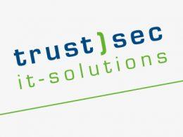 IT Solutions – Trustsec