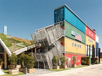 designatics / Expo Mailand