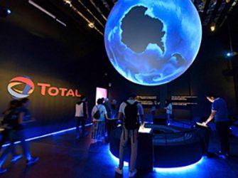 designtaics / Expo Total