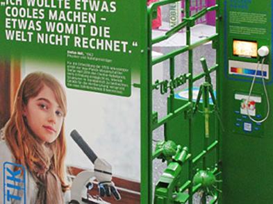 designatics / Goethe Institut