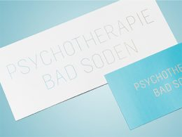 designatics – Psychotherapie Bad Soden