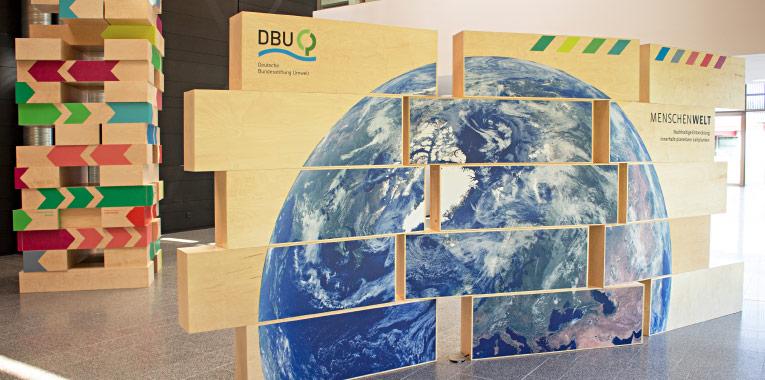 designatics – DBU Menschenwelt