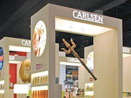 designatics / Carlsen